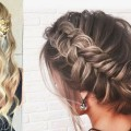 Quick-hairstyles-for-long-hair-tutorial-hairstyle-videos-11