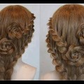 Quick-hairstyles-for-long-hair-tutorial-hairstyle-videos-13