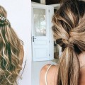 Quick-hairstyles-for-long-hair-tutorial-hairstyle-videos-8