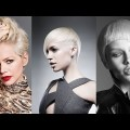 Short-Hair-Ideas-for-Your-Face-Shape