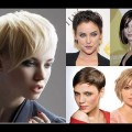 Short-Haircuts-2019-30-Easy-Pixie-and-Bob-Hairstyles-for-Short-Hair