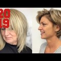 Short-Haircuts-for-Older-Women-2018-2019