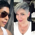 Short-Hairstyles-for-Women-Over-30-Haircuts-for-Short-Hair-Women-Over-30