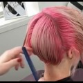 Short-Pixie-Haircuts-and-Colors-Fall-2018-Winter-2019-Haircut-Trends