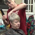 Short-Pixie-Hairstyles-for-Women-Over-60