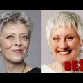 Short-hair-for-older-women-over-50-to-60-Pixie-Bob-Haircuts
