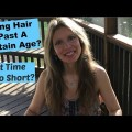 Should-Women-Wear-Long-Hair-Past-A-Certain-Age-Is-It-Time-For-A-Short-Hairstyle