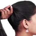 Summer-Hair-style-for-Long-Hair-Hair-style-tutorial-Ladies-Hair-style-videos