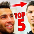 TOP-5-Cristiano-Ronaldo-Hairstyles-Best-Football-Players-Haircuts