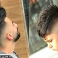 The-Best-Mens-Hairstyles-Popular-Haircuts-For-Men-Hair-and-Nails