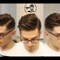 The-Top-13-Best-Mens-Hairstyles-Of-the-Year-2018-Mens-Hairstyle-Trends-2018-Mens-Hair-2018