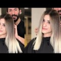 Top-10-Most-Beautiful-Hairstyles-Compilations-2018-Best-Barbering-Undercut-hairstyles-women
