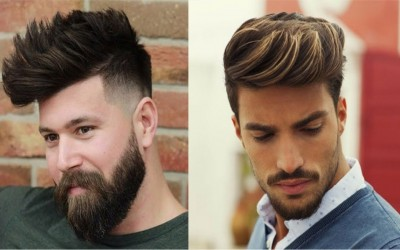 Top-10-Sexiest-Classy-Hairstyles-For-Men-2018-Mens-Classy-Hairstyles-Mens-Hairstyle-Trends-2018