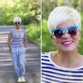 Top-100-Respectable-Yet-Modern-Hairstyles-for-Women-Over-50