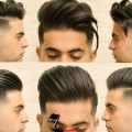 Top-15-Attractive-Haircut-Hairstyles-for-Men-2018-YouTube