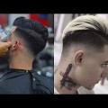 Top-15-Attractive-Haircut-Hairstyles-for-Men-2018.Best-Barber-in-the-world