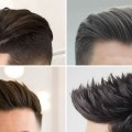 Top-20-Popular-Haircuts-For-Mens-Guys-Hairstyles-Trends
