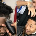 Top-African-American-Mens-Haircuts-Hairstyles-Compilations-