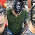 Top-Crispy-Braids-Haircuts-Hairstyles-Ideas-for-Men-2018-YouTube