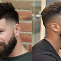 Top-New-Haircuts-For-Men-2018-Beard-With-Hairstyles-For-Men-2018