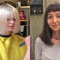 Very-Short-Haircuts-with-Bangs-Hairstyles-with-bangs-for-every-face-shapes
