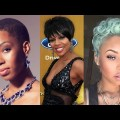 Very-Short-Pixie-Hairstyles-for-Black-Women