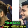 Virat-Kohli-Hairstyle-Inspired-Haircut-2018-Mens-Hairstyles-Haircut-Indian-men-Hairstyle-.85