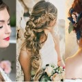 Wedding-Hairstyles-Tutorials-For-Long-Hair-Beautiful-Classic-Bridal