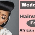 Wedding-Hairstyles-for-Black-African-American-Brides-with-Long-Hair