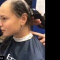 Woman-Headshave-Harbershop-_new-hairstyles