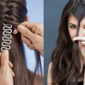 Your-Hair-Will-Never-Be-The-Same-After-Trying-These-Hair-Hacks-Part-7