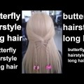 butterfly-hairstyle-long-hair