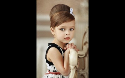 cool-hairstyles-for-Little-girls-I-cute-girls-hairstyles