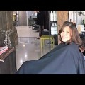 cute-female-hairstyle-long-hair-step-by-step-Barbershop-Women
