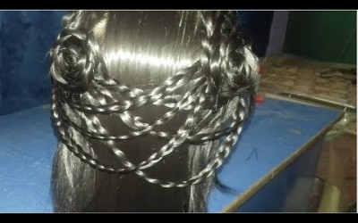hairstyles-for-eid-beautiful-hairstyles-braided-hairstyles-hairstyles-for-long-or-medium-hairs