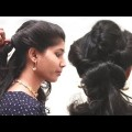 latest-long-hair-step-step-Summer-Hairstyles-for-GirlsNew-Hairstyle-For-Girls-2018.