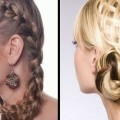 up-hairstyles-for-long-hair-easy