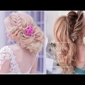 wedding-hairstyles-wedding-updos-for-long-hair-wedding-updos-for-long-hair-tutorialsfashion