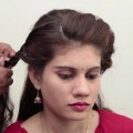 1-Minute-Back-to-School-Hairstyles-for-Medium-Long-Hair-Tutorial-YouTube
