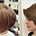 10-Amazing-Short-hairstyles-you-should-try-Amazing-haircut-compilation-38