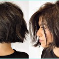 10-Amazing-Short-hairstyles-you-should-try-Amazing-haircut-compilation-39
