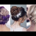 10-Chic-And-Trendy-Prom-Hair-Updos-EASY-Summer-Updo-Hairstyles