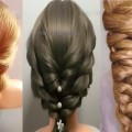 10-Easy-Hairstyles-For-Long-HairAmazing-Bridal-Hairstyles-Tutorial-Peinados-para-cabello-P6