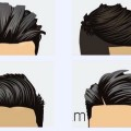 10-HAIRSTYLES-TUTORIALS-FOR-MENS-2018-