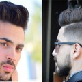 10-New-Sexiest-Hairstyles-Of-2018-For-Men-Hottest-New-Hairstyles-Men-2018-Cool-Mens-Hair-2018