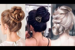 11-Easy-Updo-Hairstyles-for-Formal-Events-Elegant-Updos-to-Try