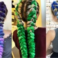 12-Easy-Braid-Hairstyles-For-MediumLong-Hair-How-To-Braid-Hair-For-Beginners-Step-By-Step