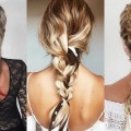 12-Easy-Braided-Hairstyles-Tutorial-For-Long-Hair-Easy-Braid-Your-Own-Hair-For-Beginners
