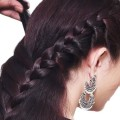 15-Braided-Hairstyle-for-long-hair-hairstyle-tutorials-hairstyle-compilations-2018