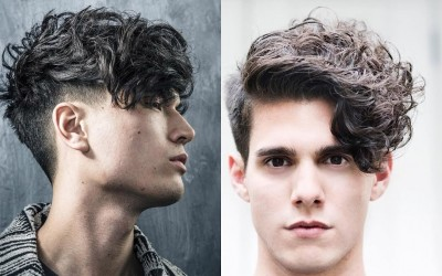 18-Best-Curly-Hairstyles-For-Men